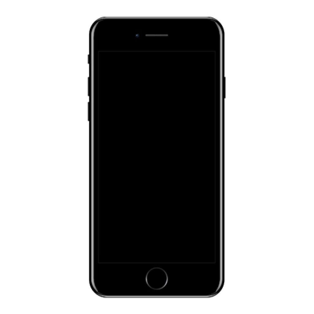 iphone_7